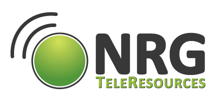 NRG TeleResources