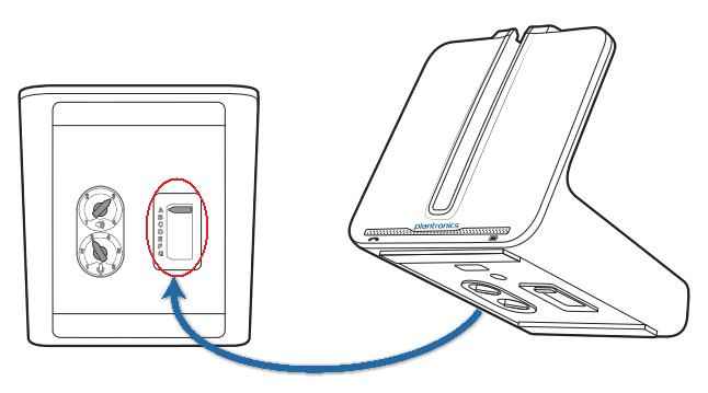 Plantronics Cs500 Series Configuration Switch Adjustment Nrg Teleresources