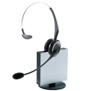 GN9120, wireless headset, Jabra
