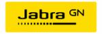 Jabra 150