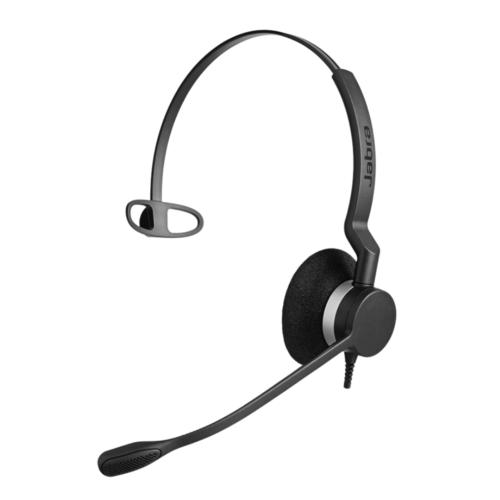 Jabra Biz 2300 Headset Mono