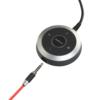 Jabra Evolve In-Line Controller