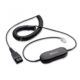 Jabra GN1200, jabra, direct connect cord, connecting cord, phone, headset