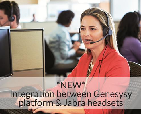 Jabra Genesys (2)
