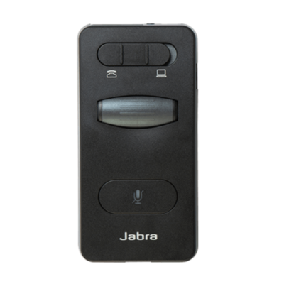 Jabra 860 Audio Processor Front
