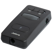 Jabra Link860
