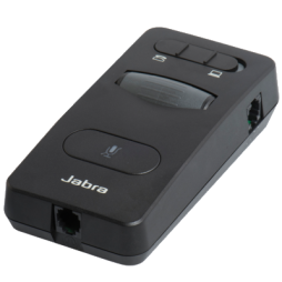 Jabra Link860, jabra , amplifier, audio processor