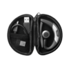 Jabra Motion Headset in Pouch
