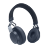 Jabra Move Special Edition Headset in Navy Color