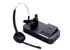 Jabra Pro9450, Jabra, wireless headset