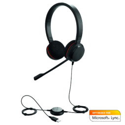 Jabra_Evolve_20_Duo_MS