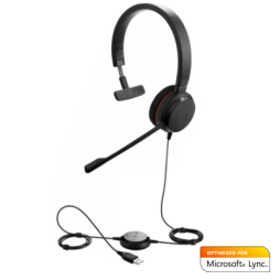 Jabra_Evolve_20_Mono_MS