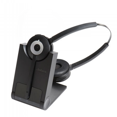 Jabra_Pro920_Duo, wireless, headset