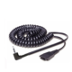 Jabra_QD_2.5mm_coiled