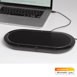 Jabra_Speak_810_MS_Speakerphone, jabra, speakerphone