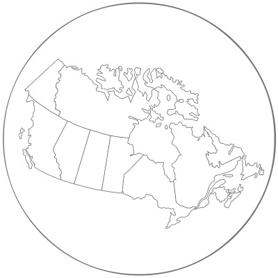 About us, nation wide service, canada