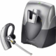 Plantronic CS70N, wireless headset, Plantronics
