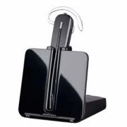 Plantronics CS500, Plantronics CS540, wireless headset, plantronics
