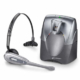 Plantronics CS55, plantronics, wireless headset