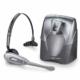 Plantronics CS55, plantronics, wireless headset