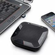 Plantronics Calisto 620 bluetooth speakerphone