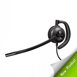 Plantronics EncorePro 530, corded headset