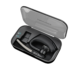 Plantronics Voyager Legend CS In Case