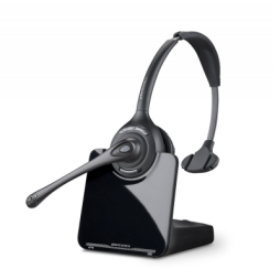 Plantronics_CS510, wireless, headset