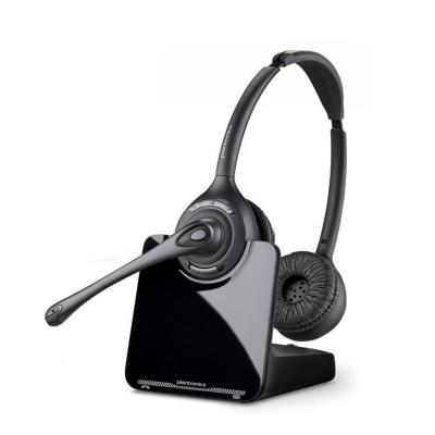 Plantronics_CS520, wireless, headset