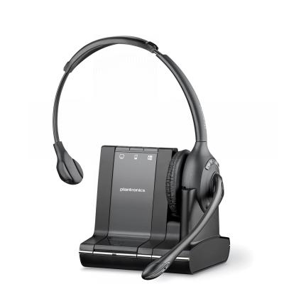 Plantronics_SaviW710, wireless, headset