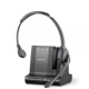 Plantronics_SaviW710, wireless, headset
