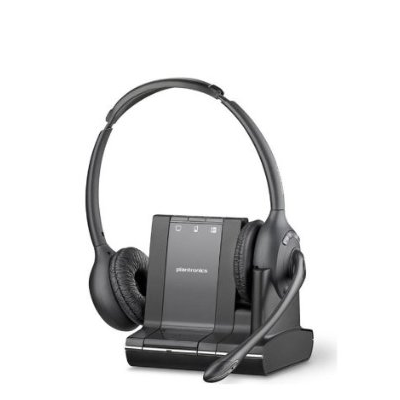 Plantronics_SaviW720, wireless, headset
