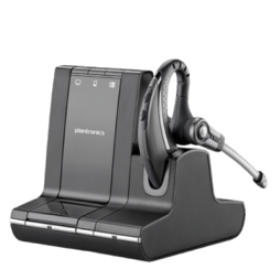 Plantronics_SaviW730, wireless, headset