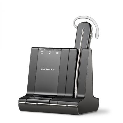 Plantronics_SaviW740, wireless, headset