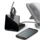 Plantronics_Voyager_LegendCS, wireless, headset
