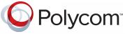 Polycom 180