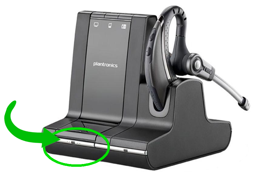 Plantronics Savi W700 Series Reset Instructions Nrg Teleresources