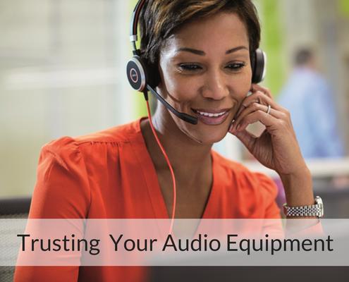 Trust your Audio Equip (1)