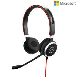 jabra evolve 40 MS