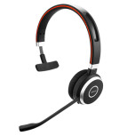 jabra evolve 65 mono one