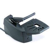 GN1000 Remote Handset Lifter