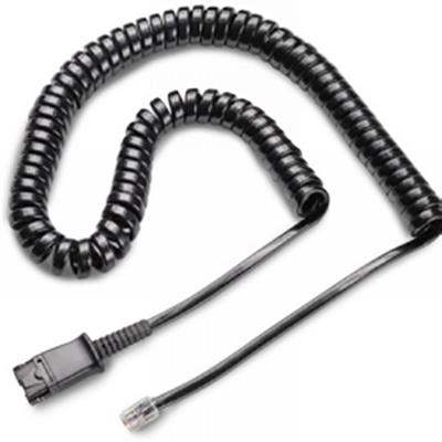 plantronics-a10-direct-connect-cable