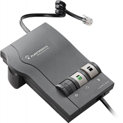 plantronics-m22-amplifier