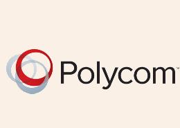 polycom trans